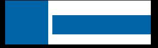 Baldassari Comunicazione Logo